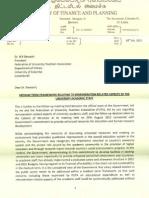 MinistryOfFinanceAndPlanning