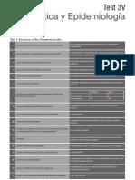 Test_3V_Estadistica Y Epidemiolog�a.pdf