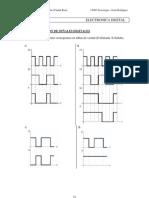 Unidad 8 - Problemas Electrónica Digital 12-13