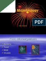 mikrobiologi-umum-pertumbuhan