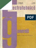 Electrotehnica_generala