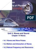 Waves (Physics)