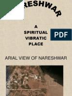 Nareshwar