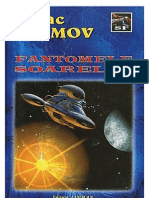 Asimov -Fantomele Soarelui