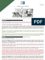 Mordomia cristã e o ambiente_Lição_original_1012013_com_textos