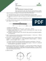 fot_1625lista-2-2010_pdf