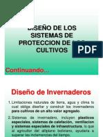 Invernaderos2.pdf