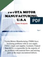 toyotamotormanufacturingu-120717083359-phpapp02.pptx