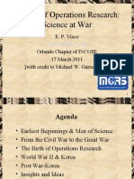 Origins_of_Operations_Research_21March2011.ppt