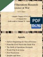 Grimdark Future - Alien Hives v1 2 | Infantry | Unrest