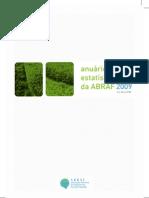 Anuário-Estatístico-da-Abraf-2009-ABRAF