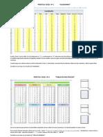 Prácticas Excel 2012-13