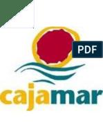 CAJAMAR.pdf