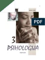 Psihologija Za 3 Razred