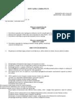 educarealimbajuluiplanificare-1