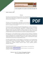 Barranquilla a Principios Del Siglo Xxhttpwww.uninorte.edu.Copublicacionesmemoriasmemorias_3articulosarticuloantoninovidaldannygonzalez.pdf