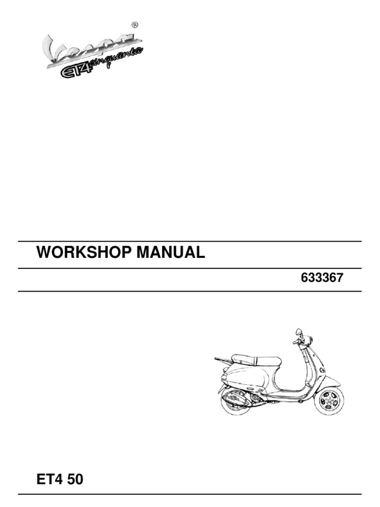 vespa et2 wiring diagram wiring electrical wiring harness Vespa GT200 Wiring-Diagram Ignition  Vespa V50 Wiring Scooters Piaggio Fly 150 Wiring Diagram Schematic Spa Wiring Diagram Schematic