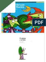 El_embrujo_y_las_flores.pdf
