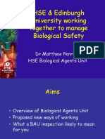 biological_matthew.ppt