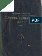 46210125-Agenda-Silvica-1941