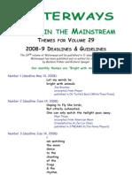 2008-9themes