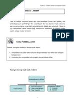 periodisasi Latihan (tajuk 5).pdf