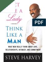 Think Like a Man Act Like a Lady.pdf