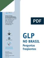 cartilha _copagaz_glp