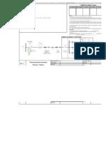 Formato Plano Proyectos Plantilla