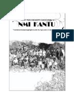 Nmi Kantu 3rd March
