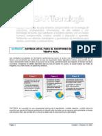 Documento adjunto-Presentacion OnTrack V13.pdf