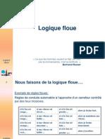 N03 Cours Fusion Logique Floue
