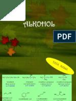 kimia-organik-2