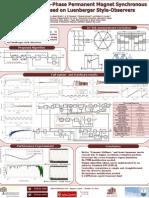 Single Sensor Drive ICEMS2012 Poster-RDL v02