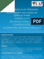 SEGURIDAD EN LA CONSTRUCCION[1].pptx