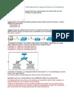 115861664 Examen Final Cisco CNNA1