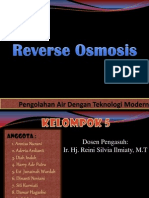 PPT Air Kelompok 5