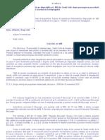 Acţiune în revendicare.pdf