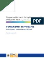CURRICULAR FOUNDATIONS.pdf