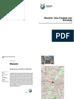 Munich- Una Ciudad Con Encanto