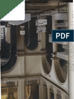 VO P58 to 131.pdf