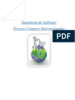 ISW_Grupo3PCI_Entrega1.docx