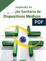 1-+Compêndio+da+Legislação+Sanitária+de+Dispositivos+Médicos