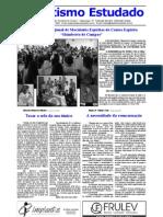 Jornal04.pdf