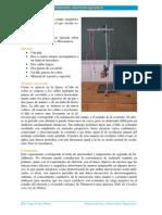 Colum Pio