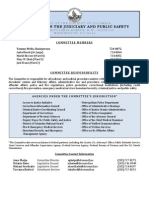 Co Jps Hearing Overview Sheet 030113
