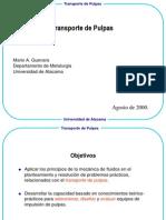 bombeo_pulpas