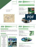 Apresentação DSP