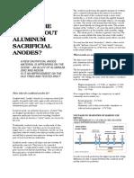 Aluminum Anodes.pdf