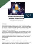 Cooperation Intergalactique